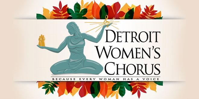 DWC campaign logo 2018